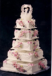 5-Tier-Square-Traditional