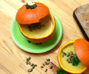 Roasted_Pumpkin_Soup